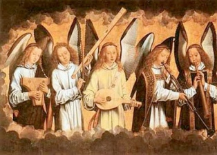sacred-musicians