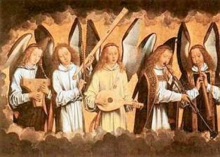 sacred-musicians