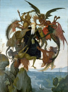 The_Torment_of_Saint_Anthony_(Michelangelo)