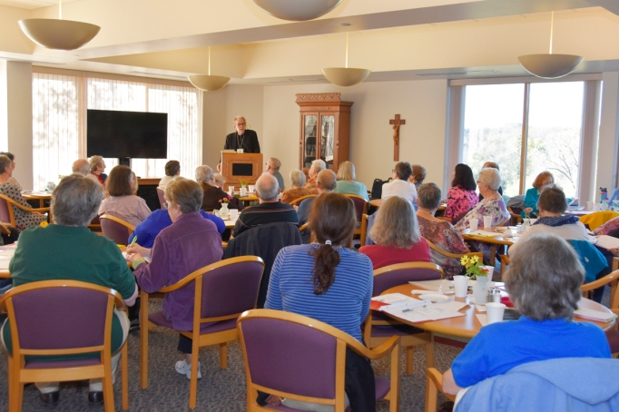 bill-presenting-to-oblates